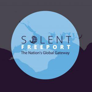 Solent Freeport